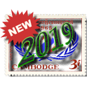 New Issues 2019