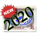 New Issues 2020