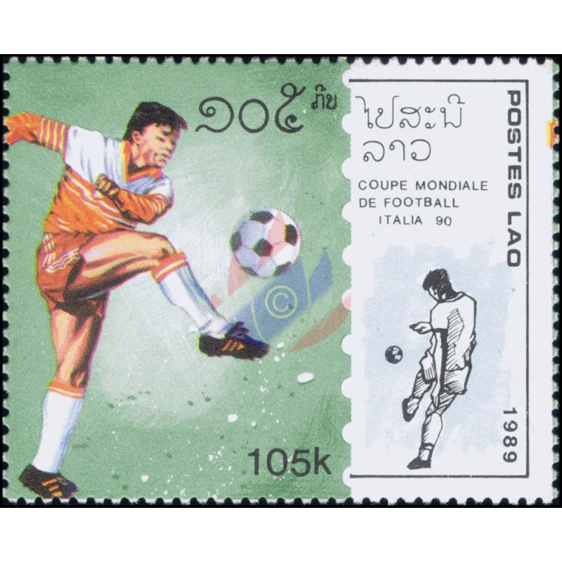 italien fußball weltmeister