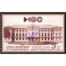 Ministry of Commerce Centennial
