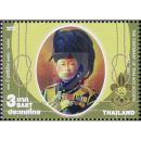 Centenary of Thai Boy Scouts