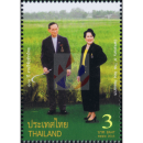 The Centenary of Thai Rice Research