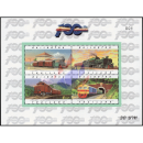 Centenary of the State Railway of Thailand (92)