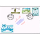 40th anniversary of the inclusion of Cambodia in the...