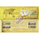 500th Anniversary of Thailand-Portugal Diplomatic...