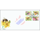 7th International Conference on Tropical Honeybees -FDC(I)-