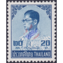 Definitive: King Bhumibol 6th Series 20S (671X)