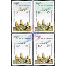 Definitives: Temples of Angkor (II)