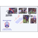 Football in Cambodia -FDC(I)-