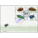 Insect (I) -FDC(I)-