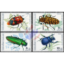 Insects (I)
