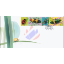 Insects (III) -FDC(I)-