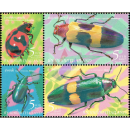 Insects (III) -ZD(I)- (MNH)