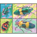 Insects (III) -ZD(II)- (MNH)