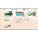 National Assembly 1990 -FDC(I)-