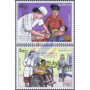 National Vaccination Day -OVERPRINT-