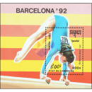 Olympic Summer Games 1992, Barcelona (III) (183)