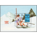 Winter Olympic Games 1988, Calgary (I) (150)