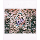 Relief art of the Khmer (293B) -PROOF-