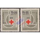 Red Cross 1976