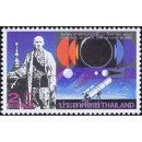 National Science Day 1985 (MNH)