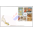 Thai Heritage Conservation 2019: Mural Paintings (III)...